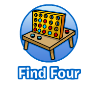 Find Four