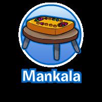 Mankala