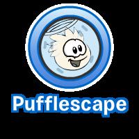 Pufflescape