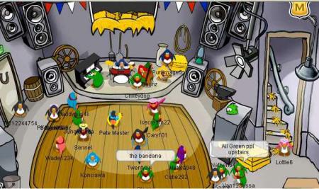 Noční klub